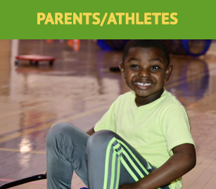 Parent/Athlete Information - KEEN Athlete