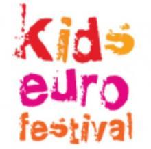 Kids Euro Festival logo